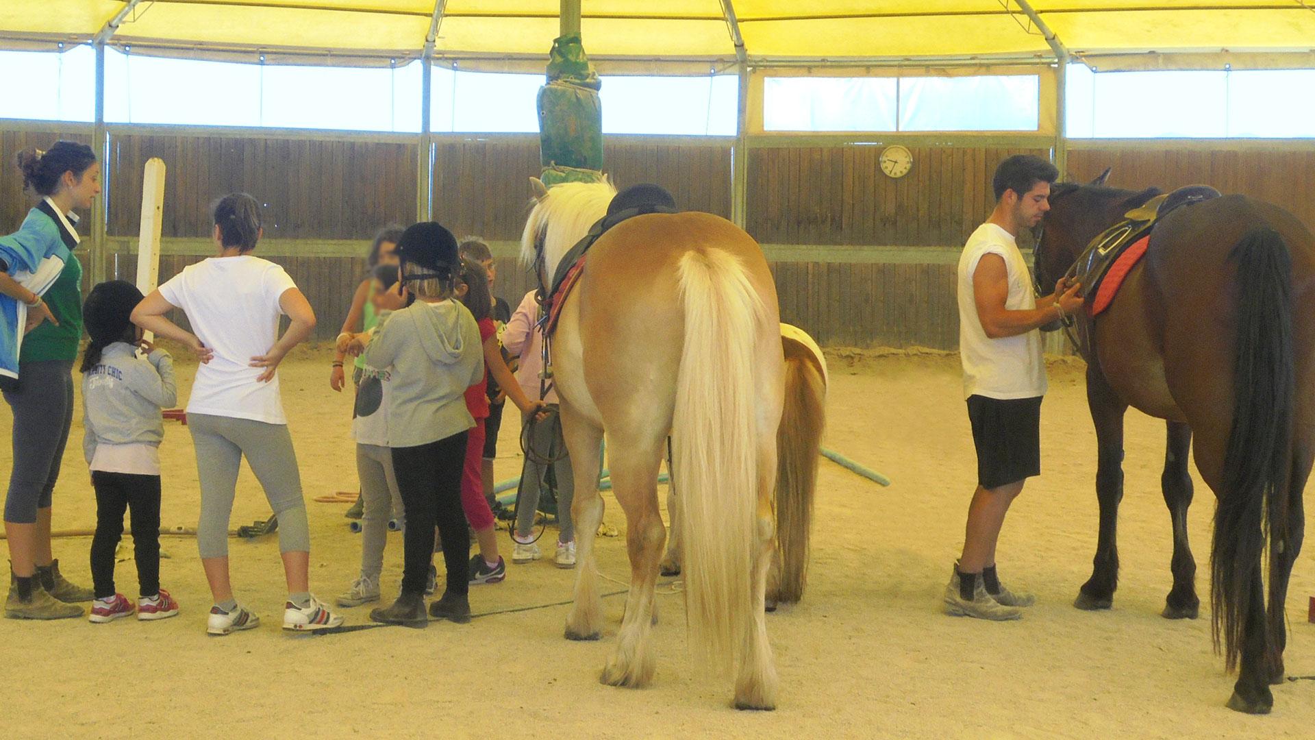 equitazione-per-bambini-centro-ippico-sagiovanni