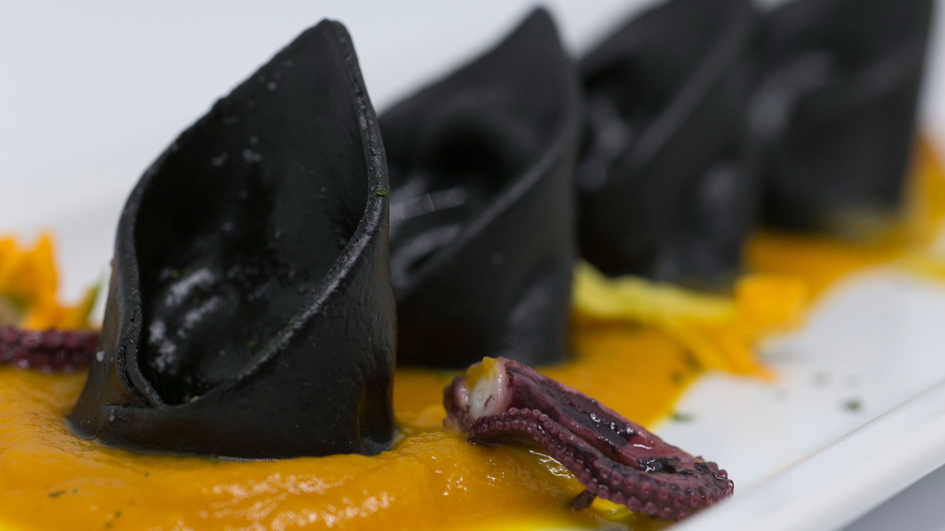 cappellaccio_catering-san-giovanni
