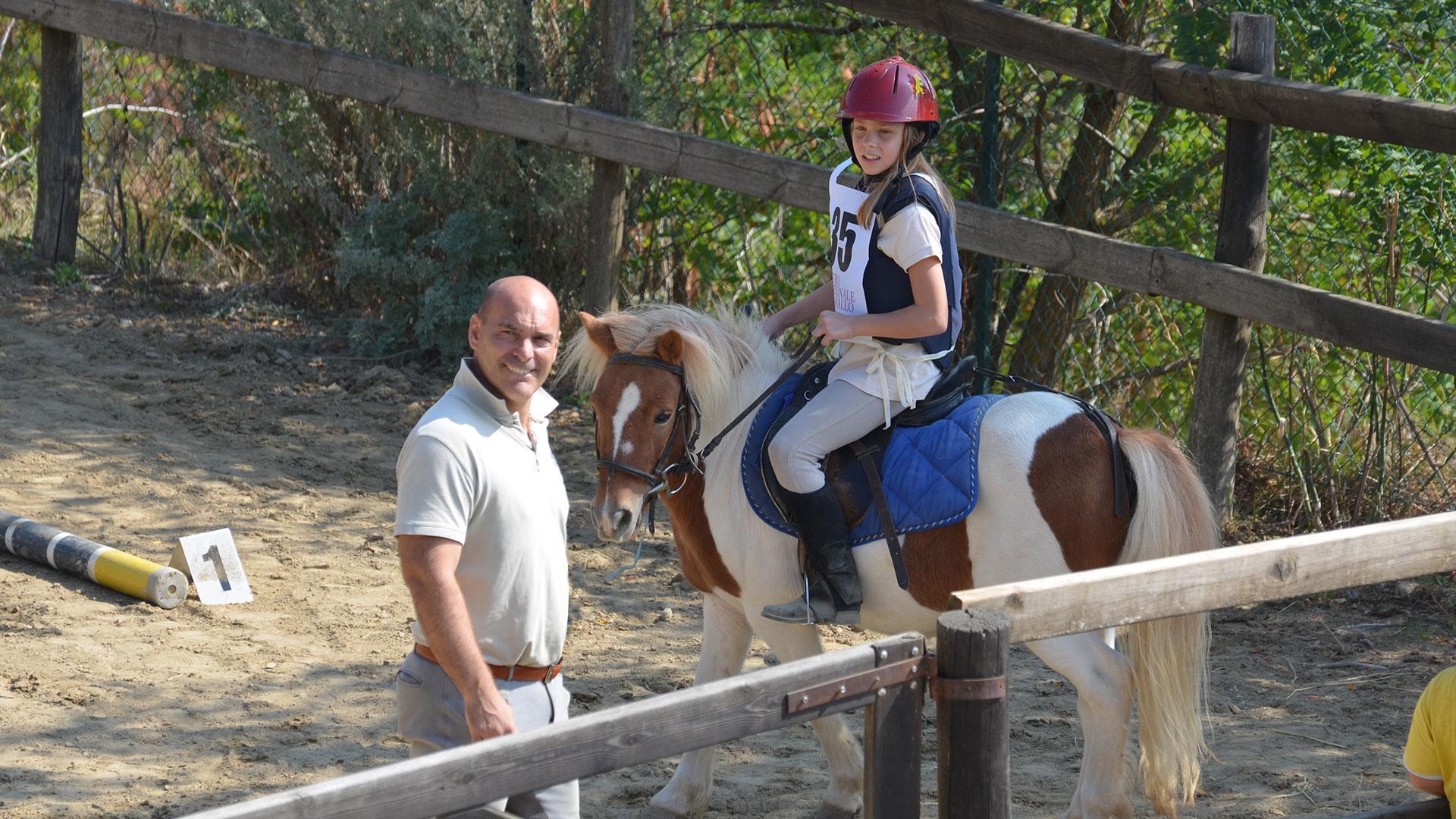 scuola-di-equitazione-citta-di-castello-centro-ippico-san-giovanni