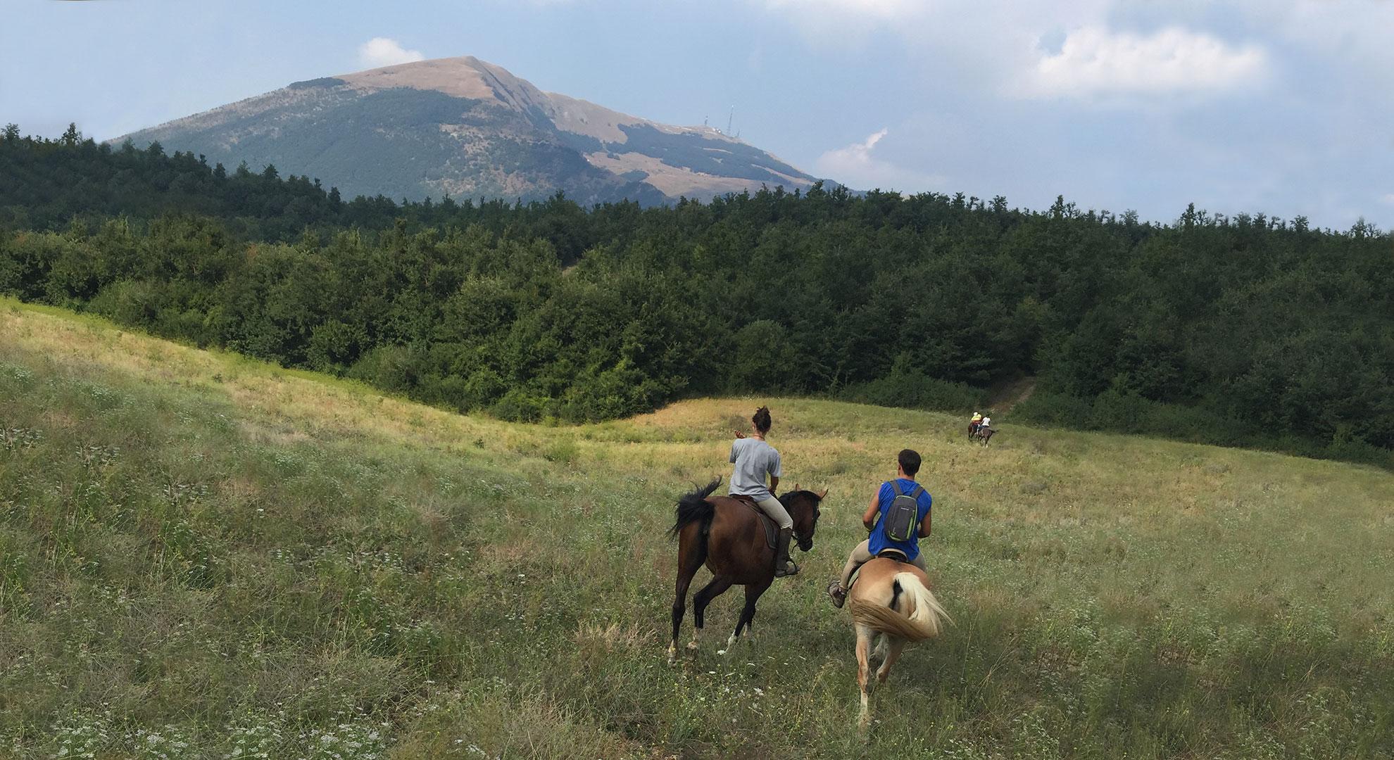 turismo-equestre-umbria-passeggiata-a-cavallo